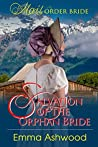 Salvation of the Orphaned Bride