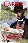 Carter (Bachelors and Babies #3)