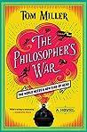 The Philosopher's...