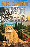 Purrfect Obsession