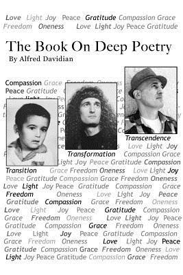 The Book On Deep Poetry
