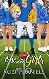One of the Girls (Friendzone Book 1)