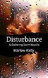Disturbance (The Gathering Storm)