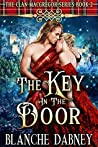 The Key in the Door (Clan MacGregor #2)