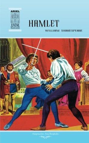 Hamlet (Ariel Juvenil Ilustrada) (Volume 6)