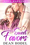 Sweet Favors: A Small Town Romance (Love Happens Book 5)