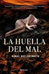 La huella del mal audiobook review