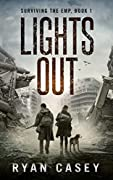 Lights Out (Surviving the EMP #1)