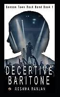Deceptive Baritone
