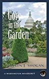 Gore in the Garden (A Washington Whodunnit Book 5)