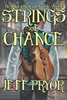 Strings of Chance