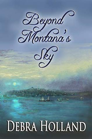 Beyond Montana's Sky