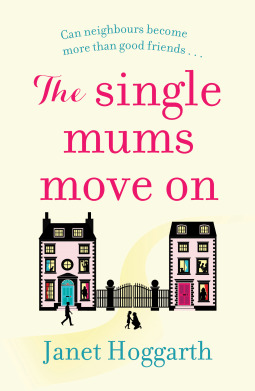 The Single Mums Move On