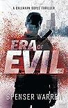 Era of Evil (Callahan Boyle Thriller #2)