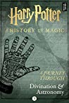 Harry Potter: A Journey Through Divination and Astronomy