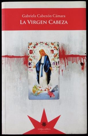 La Virgen Cabeza