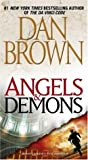 Angels & Demons (Robert Langdon, #1) audiobook review