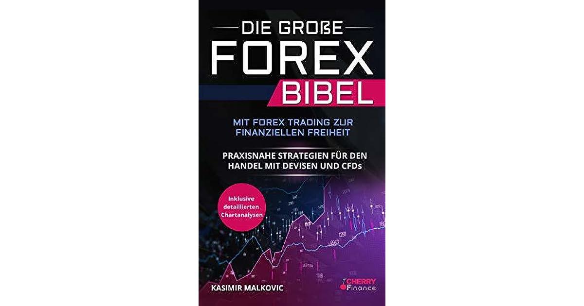 forex handel mit finanzieller freiheit cfd trading alerts