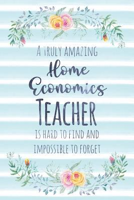 A Truly Amazing Home Economics Teacher Is Hard to Find and ... on prefabricated house plans designs, economic project ideas, cool small house designs, economy housing designs, small farm house designs, economic art, economic home maps, vinyl flooring designs, economic books, economic services, economic landscapes designs, bedroom designs, economic living room design,