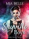 Skyville Boys