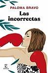 Las incorrectas audiobook download free