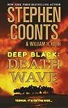 Deep Black: Death Wave