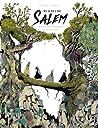 Mujeres de Salem by Thomas Gilbert
