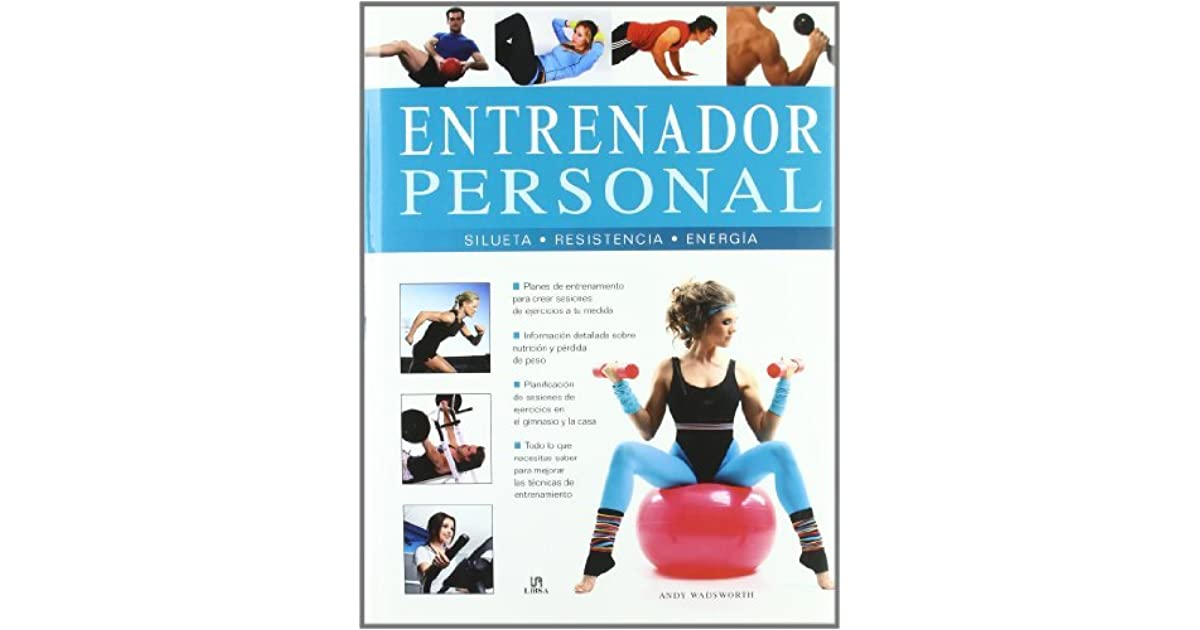 circuit training perdida de peso