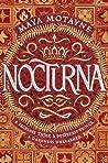 Nocturna by Maya Motayne
