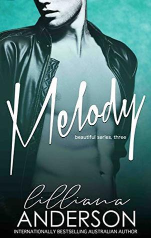 Melody-Beautiful-Book-3-Lilliana-Anderson