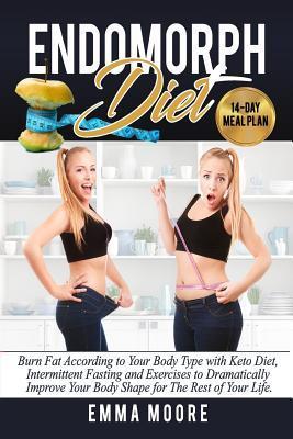 endomorph diet plan female to lose weight
