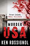 MURDER USA: True Crime, Real Killers