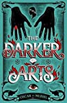 The Darker Arts (Frey & McGray, #5)