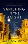 Vanishing in the Haight (Colleen Hayes, #1)