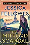 The Mitford Scandal (Mitford Murders #3)