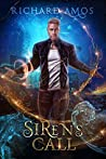 Siren's Call (Dylan Rivers Chronicles #2)