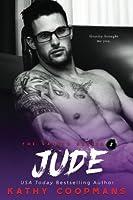 Jude: Volume 2 (The Saints)
