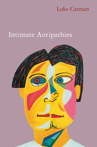 Intimate Apathies