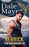 Kerrick (The Mavericks #1)