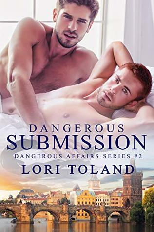 Dangerous Submission (Dangerous Affairs)