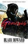 Genesis (Harry Starke Genesis #1)