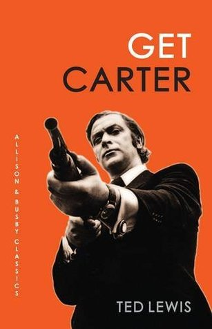 Get Carter.