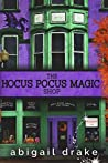 The Hocus Pocus M...