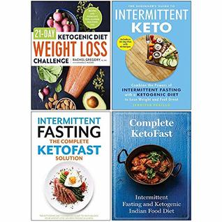 21 day ketogenic diet, the beginners guide to intermittent