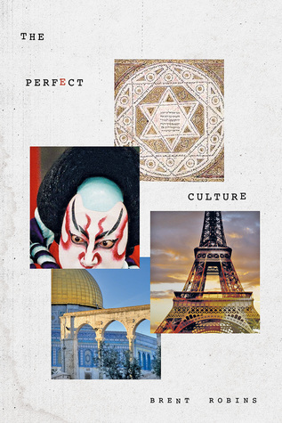 The Perfect Culture: The Search for Paradise from a Monty Python Perspective