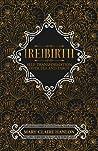 [Re]Birth: Self-Transformation over Tea and Tarot