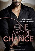 One more Chance (Second Chances #1)