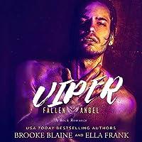 Viper (Fallen Angel #2)