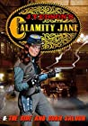 Calamity Jane 6: The Hide and Horn Saloon (A Calamity Jane Western)