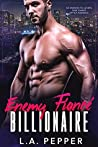 Enemy Fiance Billionaire